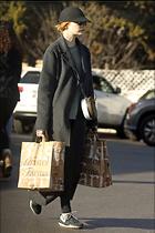 Celebrity Photo: Emma Stone 11 Photos Photoset #391221 @BestEyeCandy.com Added 178 days ago