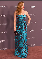 Celebrity Photo: Amy Adams 800x1113   106 kb Viewed 14 times @BestEyeCandy.com Added 38 days ago