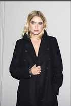 Celebrity Photo: Ashley Benson 1200x1800   170 kb Viewed 25 times @BestEyeCandy.com Added 104 days ago