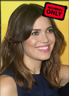 Celebrity Photo: Mandy Moore 2159x3000   3.9 mb Viewed 0 times @BestEyeCandy.com Added 34 hours ago