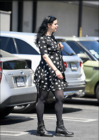 Celebrity Photo: Krysten Ritter 1200x1699   225 kb Viewed 4 times @BestEyeCandy.com Added 22 days ago