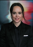 Celebrity Photo: Ellen Page 1200x1683   151 kb Viewed 65 times @BestEyeCandy.com Added 325 days ago