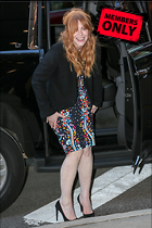 Celebrity Photo: Bryce Dallas Howard 2286x3430   2.3 mb Viewed 0 times @BestEyeCandy.com Added 86 days ago