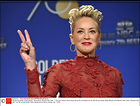 Celebrity Photo: Sharon Stone 1200x905   124 kb Viewed 14 times @BestEyeCandy.com Added 38 days ago
