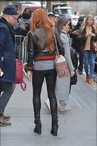 Celebrity Photo: Lindsay Lohan 1200x1803   292 kb Viewed 100 times @BestEyeCandy.com Added 45 days ago