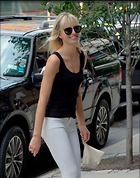 Celebrity Photo: Karolina Kurkova 1200x1523   221 kb Viewed 24 times @BestEyeCandy.com Added 62 days ago