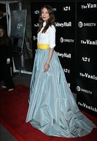Celebrity Photo: Michelle Monaghan 2400x3486   932 kb Viewed 49 times @BestEyeCandy.com Added 364 days ago
