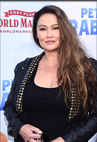 Celebrity Photo: Tia Carrere 1977x2894   1.1 mb Viewed 21 times @BestEyeCandy.com Added 38 days ago