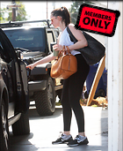 Celebrity Photo: Anne Hathaway 2946x3600   1.3 mb Viewed 1 time @BestEyeCandy.com Added 282 days ago