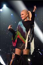Celebrity Photo: Gwen Stefani 686x1024   149 kb Viewed 32 times @BestEyeCandy.com Added 21 days ago