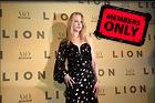 Celebrity Photo: Nicole Kidman 5000x3333   1.5 mb Viewed 1 time @BestEyeCandy.com Added 9 days ago