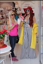 Celebrity Photo: Phoebe Price 1200x1800   304 kb Viewed 2 times @BestEyeCandy.com Added 16 days ago