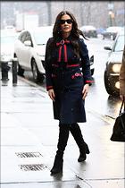 Celebrity Photo: Catherine Zeta Jones 1200x1800   208 kb Viewed 29 times @BestEyeCandy.com Added 80 days ago