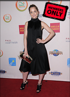 Celebrity Photo: Mena Suvari 2742x3773   1.3 mb Viewed 1 time @BestEyeCandy.com Added 44 days ago