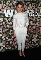 Celebrity Photo: Sasha Alexander 1200x1734   368 kb Viewed 23 times @BestEyeCandy.com Added 41 days ago
