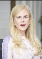 Celebrity Photo: Nicole Kidman 571x800   138 kb Viewed 56 times @BestEyeCandy.com Added 243 days ago