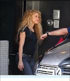Celebrity Photo: Shakira 1200x1387   148 kb Viewed 24 times @BestEyeCandy.com Added 23 days ago