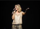 Celebrity Photo: Carrie Underwood 1200x863   81 kb Viewed 74 times @BestEyeCandy.com Added 110 days ago