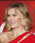 Celebrity Photo: Alison Sweeney 1200x1483   202 kb Viewed 97 times @BestEyeCandy.com Added 222 days ago