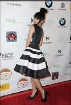 Celebrity Photo: Bai Ling 1600x2370   568 kb Viewed 24 times @BestEyeCandy.com Added 62 days ago