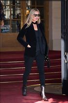 Celebrity Photo: Kate Moss 1200x1800   184 kb Viewed 16 times @BestEyeCandy.com Added 62 days ago