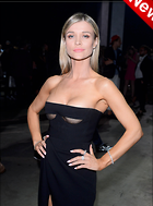 Celebrity Photo: Joanna Krupa 1419x1920   274 kb Viewed 0 times @BestEyeCandy.com Added 3 hours ago