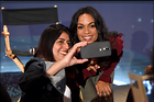 Celebrity Photo: Rosario Dawson 3000x1996   648 kb Viewed 10 times @BestEyeCandy.com Added 60 days ago