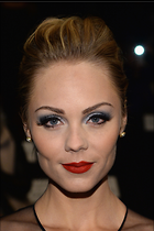 Celebrity Photo: Laura Vandervoort 1634x2455   872 kb Viewed 30 times @BestEyeCandy.com Added 79 days ago