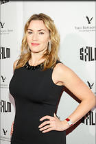 Celebrity Photo: Kate Winslet 1200x1800   212 kb Viewed 116 times @BestEyeCandy.com Added 129 days ago