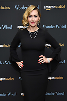 Celebrity Photo: Kate Winslet 683x1024   117 kb Viewed 71 times @BestEyeCandy.com Added 122 days ago