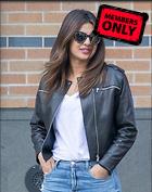 Celebrity Photo: Priyanka Chopra 1233x1561   1.5 mb Viewed 0 times @BestEyeCandy.com Added 7 days ago