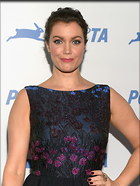 Celebrity Photo: Bellamy Young 1280x1701   284 kb Viewed 55 times @BestEyeCandy.com Added 212 days ago