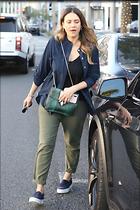 Celebrity Photo: Jessica Alba 1200x1800   254 kb Viewed 19 times @BestEyeCandy.com Added 35 days ago