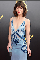 Celebrity Photo: Mary Elizabeth Winstead 1200x1800   333 kb Viewed 24 times @BestEyeCandy.com Added 14 days ago