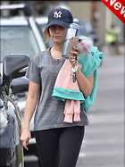 Celebrity Photo: Ashley Tisdale 2252x3000   587 kb Viewed 12 times @BestEyeCandy.com Added 5 days ago