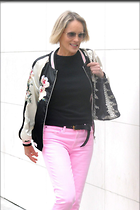 Celebrity Photo: Sharon Stone 1200x1800   153 kb Viewed 19 times @BestEyeCandy.com Added 52 days ago