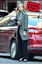 Celebrity Photo: Dianna Agron 2400x3600   3.2 mb Viewed 1 time @BestEyeCandy.com Added 34 days ago