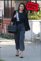 Celebrity Photo: Lea Michele 2333x3500   1.9 mb Viewed 0 times @BestEyeCandy.com Added 3 days ago