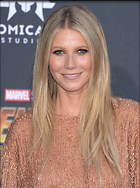 Celebrity Photo: Gwyneth Paltrow 22 Photos Photoset #410921 @BestEyeCandy.com Added 16 days ago