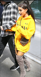 Celebrity Photo: Ariana Grande 835x1545   499 kb Viewed 2 times @BestEyeCandy.com Added 25 days ago