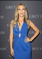 Celebrity Photo: Natalie Zea 1200x1691   238 kb Viewed 32 times @BestEyeCandy.com Added 54 days ago