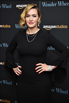 Celebrity Photo: Kate Winslet 683x1024   105 kb Viewed 110 times @BestEyeCandy.com Added 122 days ago