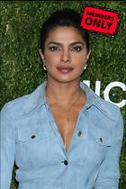 Celebrity Photo: Priyanka Chopra 3074x4612   2.8 mb Viewed 1 time @BestEyeCandy.com Added 21 days ago