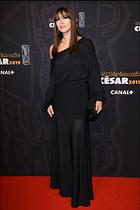 Celebrity Photo: Monica Bellucci 1600x2400   503 kb Viewed 11 times @BestEyeCandy.com Added 46 days ago