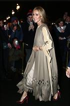 Celebrity Photo: Celine Dion 1200x1802   215 kb Viewed 22 times @BestEyeCandy.com Added 52 days ago