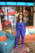 Celebrity Photo: Evangeline Lilly 2000x3000   809 kb Viewed 47 times @BestEyeCandy.com Added 134 days ago