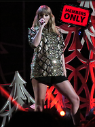 Celebrity Photo: Taylor Swift 2192x2909   2.6 mb Viewed 1 time @BestEyeCandy.com Added 71 days ago