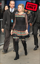 Celebrity Photo: Kristen Bell 2285x3646   1.5 mb Viewed 1 time @BestEyeCandy.com Added 9 days ago