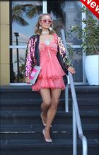 Celebrity Photo: Paris Hilton 1226x1920   336 kb Viewed 24 times @BestEyeCandy.com Added 3 days ago
