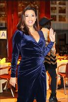 Celebrity Photo: Eva Longoria 1200x1801   314 kb Viewed 57 times @BestEyeCandy.com Added 16 days ago